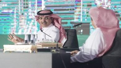 Photo of وزير المالية: لا نية لزيادة أسعار الطاقة باستثناء مراجعة البنزين في 2019