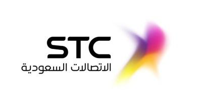 Photo of وظائف إدارية شاغرة للخريجين لدى الاتصالات السعودية