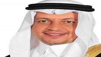 Photo of وزير الاقتصاد والتخطيط: أخبار طيبة لإعادة هيكلة سوق العمل