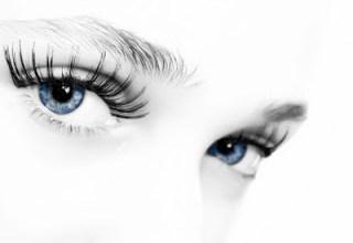Photo of أنظر إلى عيني محدثك تعرف ما يخفيه عنك