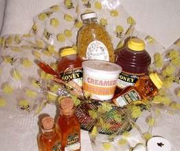 Photo of منتجات النحل