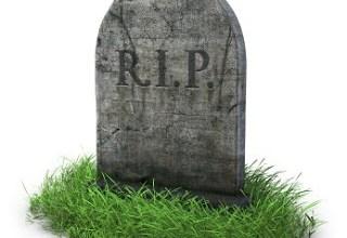 Photo of ما معنى كلمة R I P التي تكتب عندما يموت أي شخص ؟