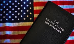 Photo of ترجمة دستور الولايات المتحدة الأمريكية The Constitution of the United State of America