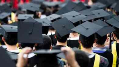 "Photo of ""التعليم"": ابتعاث 10 آلاف طالب وطالبة سنويا.. وتخصيص 2500 مقعد للجامعات الحكومية"