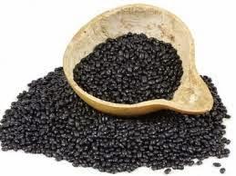 Photo of الحبة السوداء لعلاج تساقط الشعر