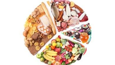 Photo of البروتينات النباتية ودورها في تحسين الصحة
