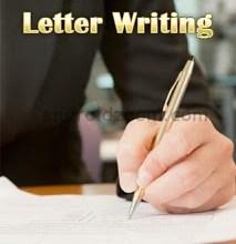 Photo of كيف تكتب رسائل تجارية باللغة الإنجليزية؟ How to Write Business Letters