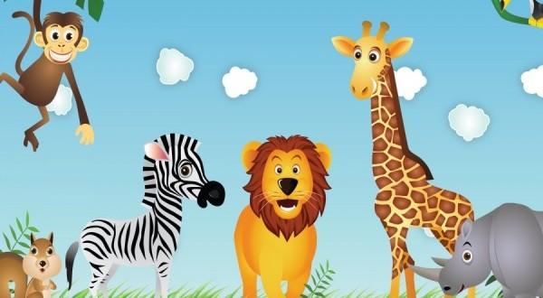 Photo of اسماء بيوت الحيوانات للاطفال الصف الأول
