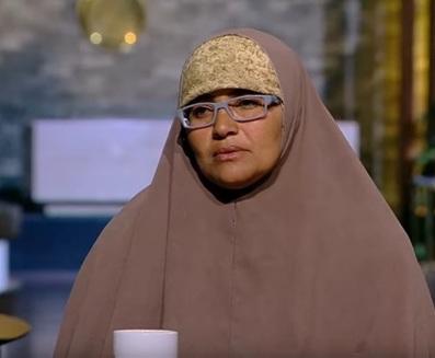 Photo of كشف اعترافات مثيرة لوالدة طفل البلكونة .. والنيابة تأمر بإخلاء سبيلها