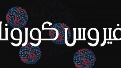 Photo of ماهي اعراض كورونا الاوليه وطرق علاجها