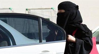 Photo of تكشف ام طلال شقيقة ضحية التحرش بجازان تفاصيل الحادث