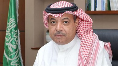 Photo of تفاصيل سبب اعفاء رئيس هيئة الطيران المدني الحقيقي