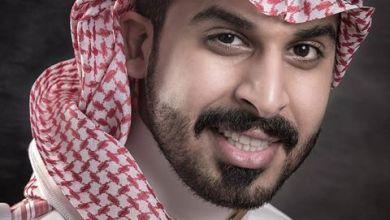 Photo of سناب زياد الشهري الرسمي