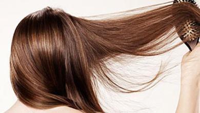 Photo of طريقة الحفاظ على الشعر من التساقط , 10 نصائح ذهبية للعناية بالشعر