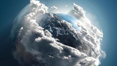 Photo of كيف يكتشف العلماء الفضاء من خارج الغلاف الجوي