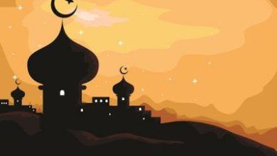 Photo of يشتمل تعريف الاسلام على ثلاث قضايا عقدية فما هي