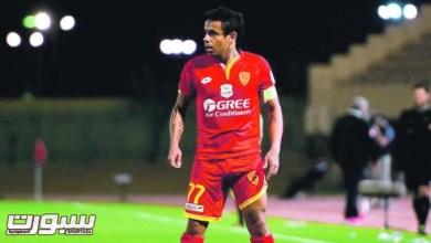 Photo of إيلتون خوزيه: الصقور قادرون
