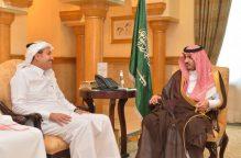 Photo of تدشين أول دار سينما في جدة