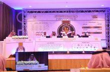 Photo of منتدى عبقر بأدبي جدة يحتفي بإصدارات عدد من الأدباء