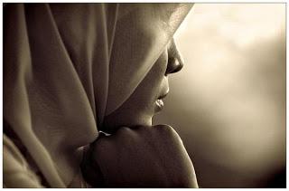 Photo of زوجة المؤمن في الدنيا تكون زوجته في الجنة