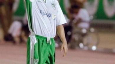 Photo of النوفل: حسين عبد الغني اختار المكان المناسب