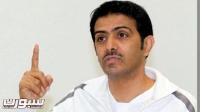 Photo of الهريفي منتقدا بيتزي: رقع يا مرقع