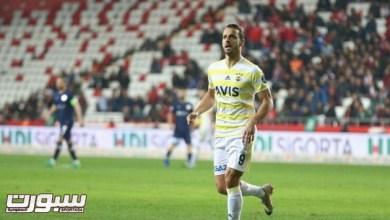 Photo of تقارير.. سولدادو لاعبا في صفوف الشباب
