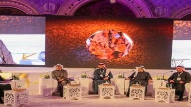 Photo of تطبيق نموذج جائزة الملك عبدالعزيز للجودة بالقطاعات الحكومية