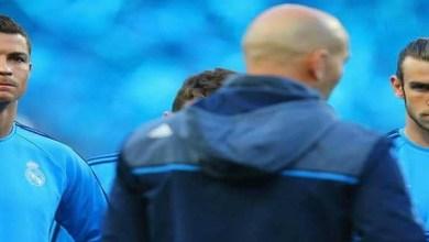Photo of رئيس ريال مدريد السابق يكشف المتسبب في رحيل زيدان