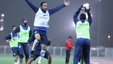 Photo of الفتح يستعد للقاء الوحدة