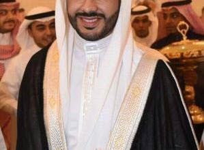 Photo of صور و تفاصيل حفل زواج عائلة بقشان بجدة , صور العريس فارس بقشان