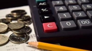 Photo of 10 متطلبات للحصول على شهادة الموطن الضريبي في الإمارات