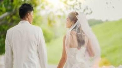 Photo of 5 أفكار مغلوطة عن العلاقة الزوجية