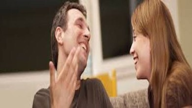Photo of 5 أسرار للتواصل السليم في العلاقة الزوجية