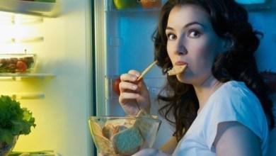 Photo of كيف تنظّف جسمك بعد أكل الكثير من السكريات؟