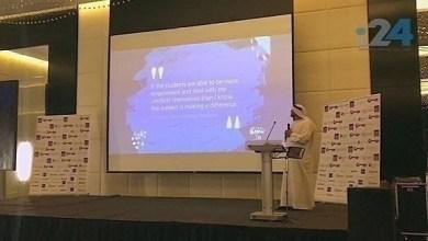 Photo of بالفيديو| الإمارات تطلق برنامج التقييم الموحد لمادة التربية الأخلاقية الأول عالمياً