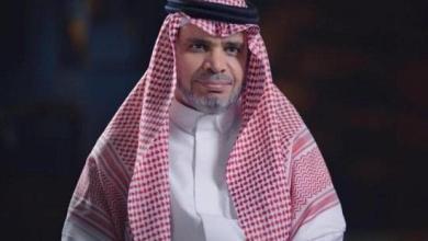 Photo of وزير التعليم السابق مطمئنا محبيه: أنا بصحة جيدة ولله الحمد