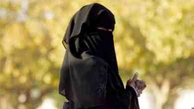 Photo of كيف انتزعت سيدة وظيفة رجالية من أمين العاصمة المقدسة؟