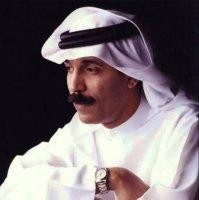 Photo of لا تزعل