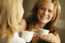 Photo of فوائد القهوة للمرأة , اضرار القهوة