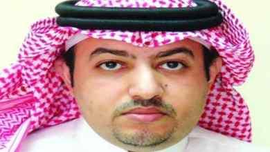 "Photo of ""تعليم الرياض"": أنهينا إجراءات فارق العلاوة.. وهي في طور الصرف"