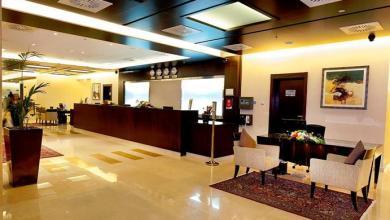 "Photo of ""السياحة"": ممنوع على الفنادق الإفصاح عن بيانات النزلاء أو الاحتفاظ بأوراقهم الثبوتية"