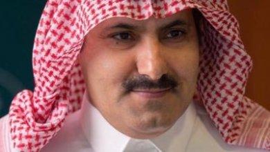 Photo of سفير السعودية ينفي تجنيد التحالف لأطفال سودانيين للقتال في اليمن