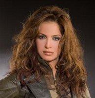 Photo of وفيها ايه