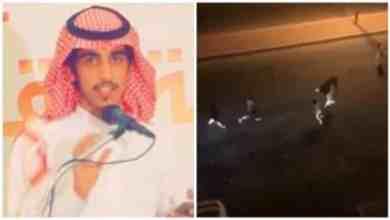 Photo of أسرة ضحية مشاجرة الحمدانية تكشف حقيقة زيارة أهالي الجناة وطلبهم العفو