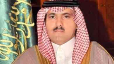 "Photo of ""آل جابر"" معلقاً على استهداف قاعدة العند العسكرية: آن الأوان لموقف دولي حازم تجاه الحوثي"