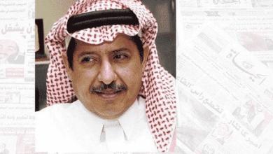 """Photo of """"محمد آل الشيخ"""" يعلق على مصير الأخونج داخل وخارج السعودية .. ويكشف الشخص الوحيد الذي يدعمهم في قطر !"""