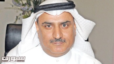 Photo of رئيس أحد يُعلن أسباب فشل ضم مهاجم الوداد