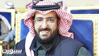 Photo of سعود آل سويلم: تويتر ليس منصة للاعتراض