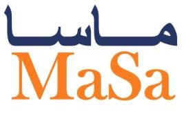 Photo of وظائف هندسية وإدارية شاغرة في شركة ماسا